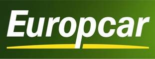 Europcar Antilles