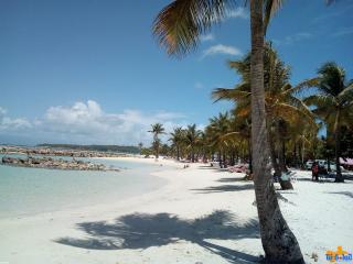 Vidéos de Guadeloupe