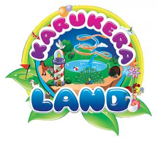 Parc de loisirs Guadeloupe